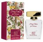 Henry Cotton's Henry Cotton's for Women EDT 50ml Парфюми