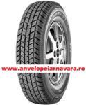 GT Radial Champiro WT 70 135/70 R15 70T Автомобилни гуми