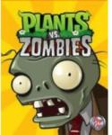 Pop Cam Plants vs. Zombies (PC) Software - jocuri