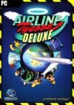 Infogrames Airline Tycoon Deluxe (PC) Software - jocuri