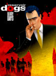 Big Star Games Reservoir Dogs Bloody Days (PC) Software - jocuri
