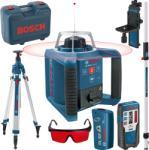Bosch GRL 300 HV (061599403Y)