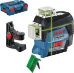 Bosch GLL 3-80 CG (0601063T03)