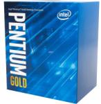 Intel Pentium Gold G5420 Dual-Core 3.8GHz LGA1151 Processzor