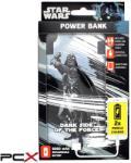Lazerbuilt PBSW-6FL-VADER 6000mAh