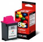 Lexmark 12A1985