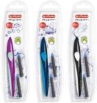 Herlitz Roller My. Pen Diverse Culori Blister Herlitz (hz11377280)