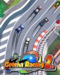 Arc System Works Gotcha Racing 2nd (PC) Játékprogram