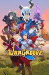 Chucklefish Wargroove (PC) Játékprogram