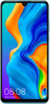 Huawei Nova 4e 128GB Telefoane mobile