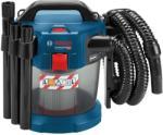 Bosch GAS 18V-10 L Professional (06019C) Aspirator, masina de curatat