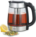 Trisa 6447.69 Perfect Tea 2in1 Aparat de facut ceai