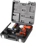 FIXMAN FX-R8001