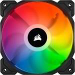 Corsair iCUE SP120 RGB PRO 120mm (CO-9050093-WW)