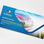 KártyaPláza SzívKártya - Autós élményajándék csomag ajándékutalvány