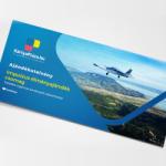 KártyaPláza SzívKártya - Impulzus élményajándék csomag ajándékutalvány
