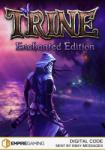 Frozenbyte Trine [Enchanted Edition] (PC) Játékprogram