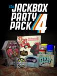 Jackbox Games The Jackbox Party Pack 4 (PC) Jocuri PC