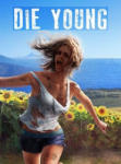 IndieGala Die Young (PC) Software - jocuri