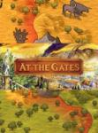 Conifer Games Jon Shafer's At the Gates (PC) Software - jocuri