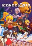 Bifrost Entertainment Iconoclasts (PC) Software - jocuri