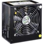 ultron RealPower RP600