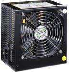 ultron RP750 Realpower 97308