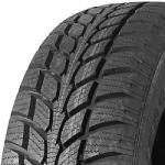 GT Radial Savero WT 275/60 R17 111T Автомобилни гуми
