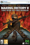 Lace Mamba Making History II The War of the World (PC) Jocuri PC