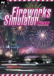 rondomedia Fireworks Simulator (PC) Játékprogram