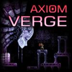 IndieBox Axiom Verge (PC) Játékprogram
