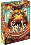 Z-Man Games Настолна игра Smile - семейна