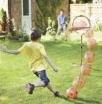 TP Toys Joc fotbal Ballooppa - TP975