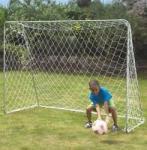 TP Toys Poarta de fotbal Super Goal - TP500