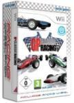 Nordic Games GP Classic Racing (Wii) Software - jocuri
