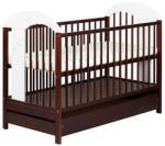 Baby Dreams Comfort