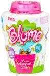 Skyrocket Blume - Varázslatos virágszál meglepetés baba (2254)