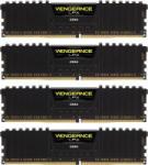 Corsair 32GB DDR4 4400MHz CMK32GX4M4K4000C19
