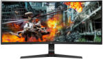 LG 34GL750-B Monitor