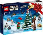 LEGO Star Wars - Adventi naptár 2019 (75245)