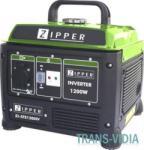 Zipper ZI-STE1200IV Генератор, агрегат