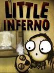 Tomorrow Corporation Little Inferno (PC) Játékprogram