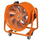 UNICRAFT MV 50 Ventilator