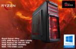 Royal Hardware Royal Gamer Ultra v16.2 Számítógép konfiguráció