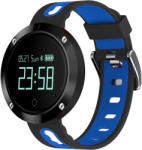 STAR Smartwatch IP68