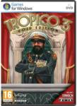 Kalypso Tropico 3 [Gold Edition] (PC) Software - jocuri