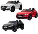 Roben Toys Masinuta electrica Volkswagen Arteon (DKF-888)