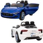 Roben Toys Masinuta electrica Maserati Alfieri (SX-1728SE)