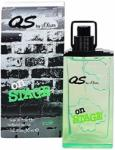 s.Oliver QS on Stage for Men EDT 50ml