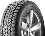 GT Radial Savero WT 255/70 R16 111T Автомобилни гуми